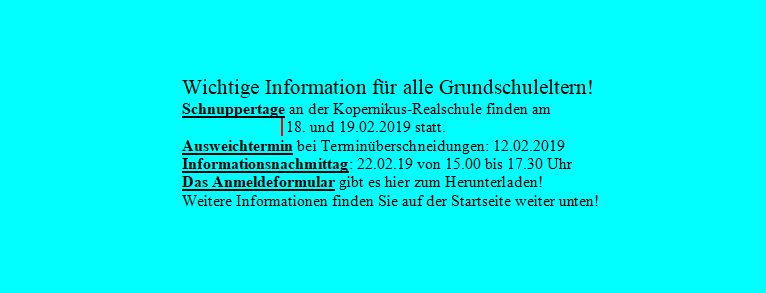 Info-Schnuppertag-2019.JPG
