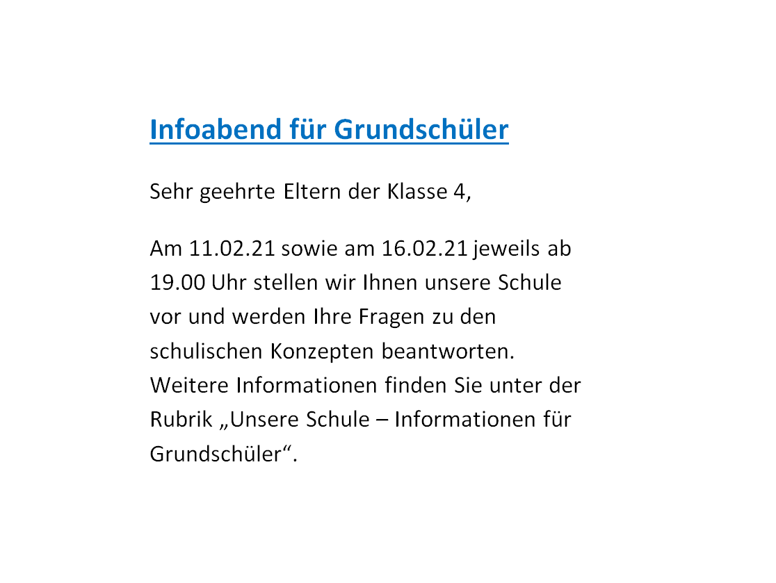 Info-GS.png