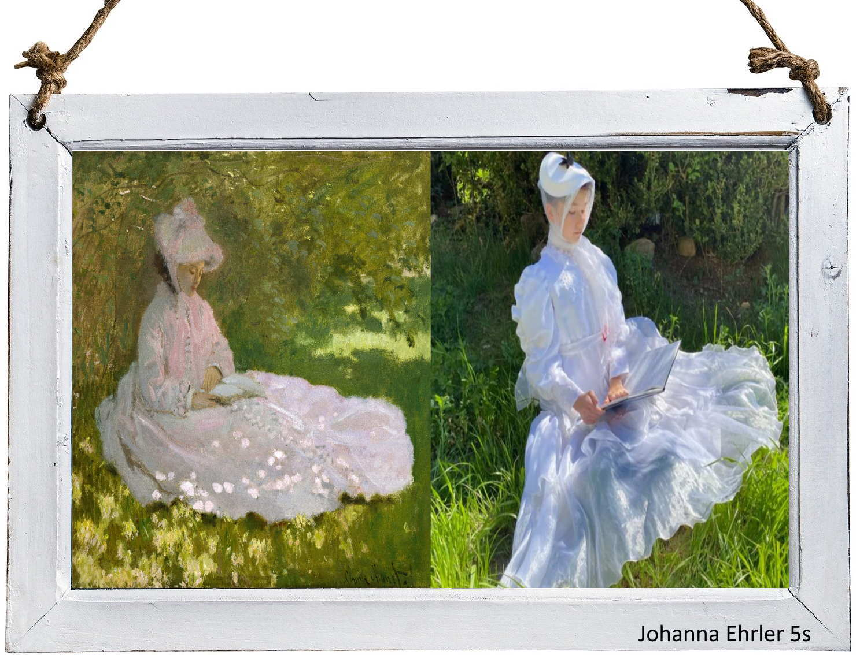 JohannaEhrler5s-neu.jpg